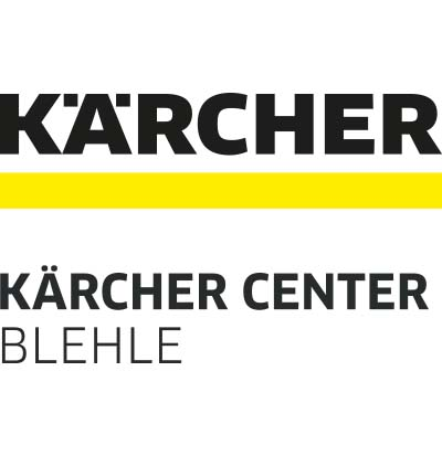 Referenzen - Logo Kaercher