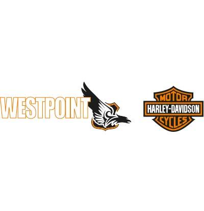 Referenzen - Logo Westpoint