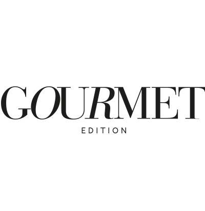 Referenzen - gourmet