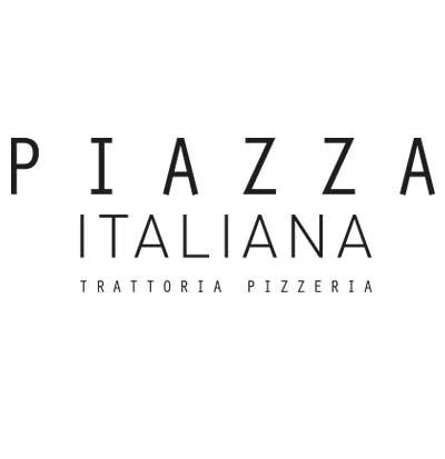 Referenzen - piazzaitaliana