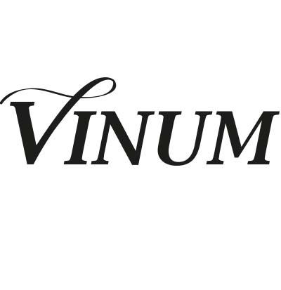 Referenzen - vinum
